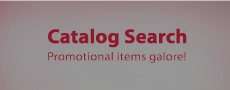 catalog_search